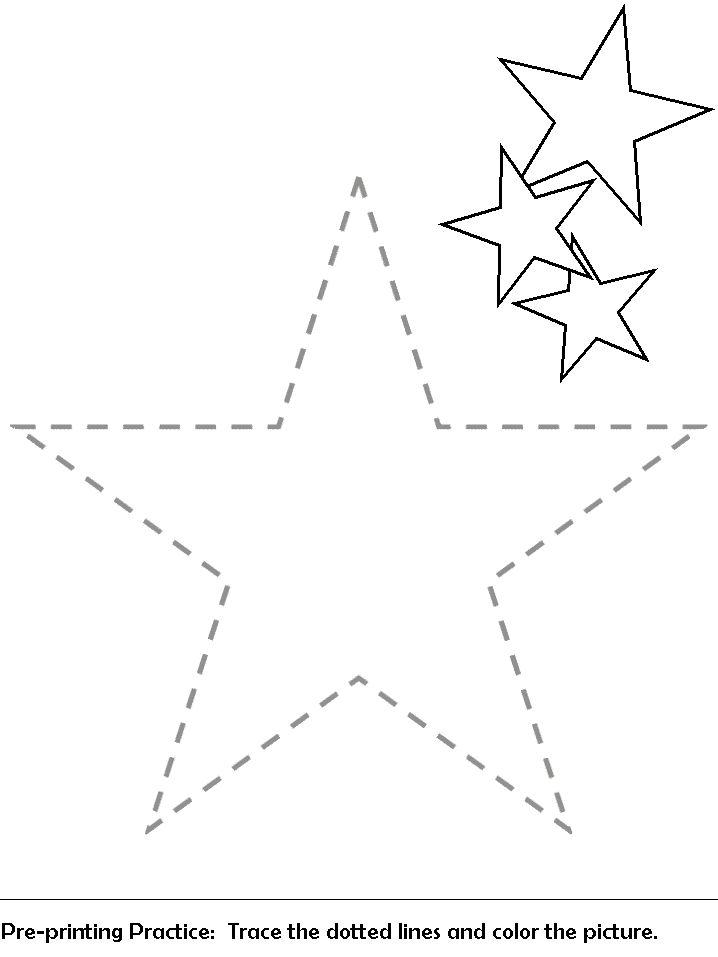Printables Daycare Worksheets 1000 images about daycare worksheets on pinterest pre print practice worksheet