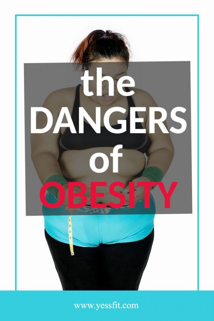 the dangers of obesity The dangers of obesity singapore's obesity problem seems to be getting bigger - at a rate of 1 per cent a year , no less i discovered this from a recent news article on the obesity situation here, which revealed that one in nine singaporeans was obese as of 2010.