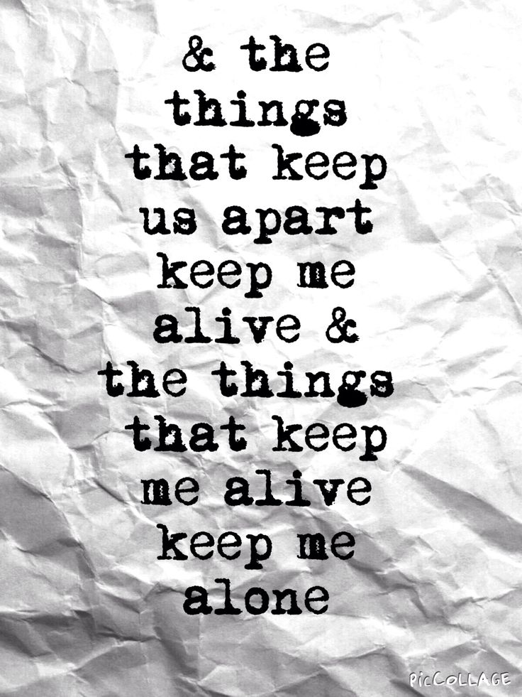 Lyric something to believe in lyrics citizen cope : 326 best Music & lyrics images on Pinterest | Proverbs quotes ...