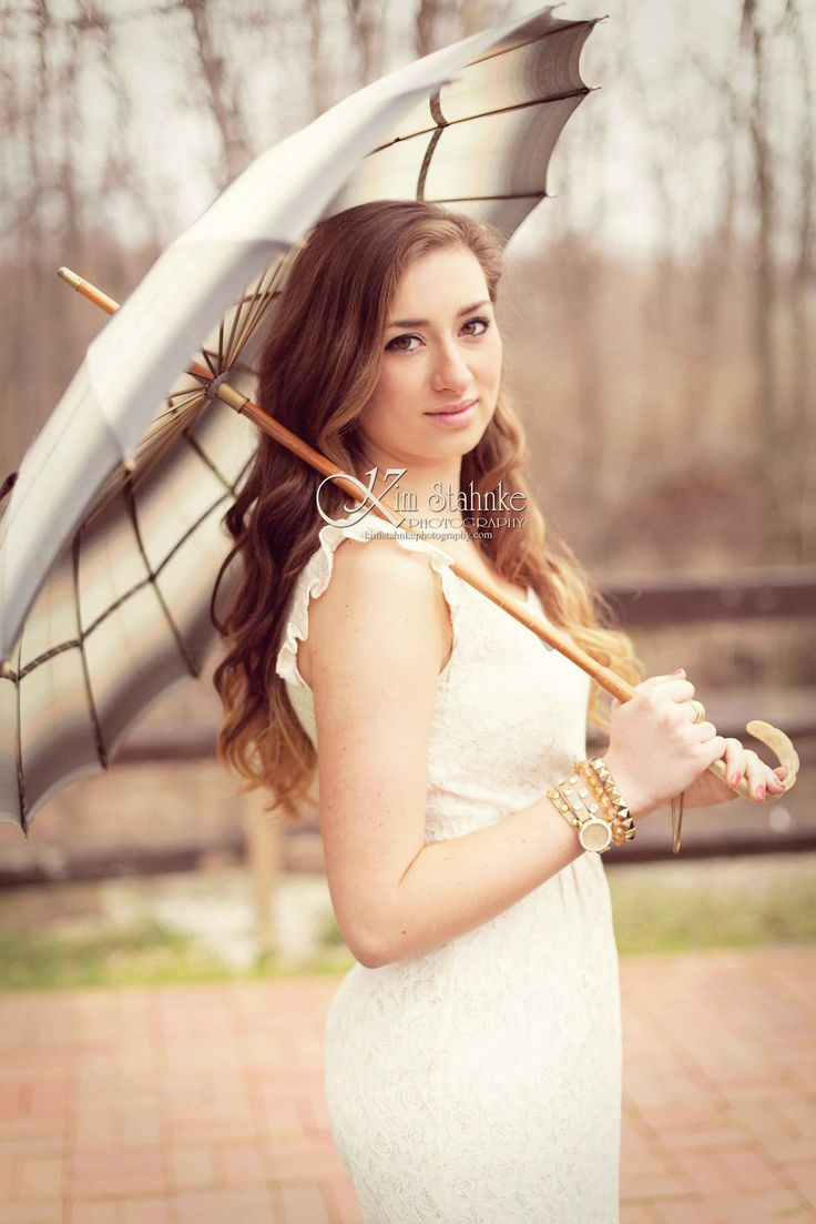 amistad senior singles Senior blogs (largest) online senior chat let's meet canada british columbia senior dating in bc, canada not a god-fearing fellow : available only to logged in.