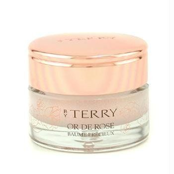 By Terry Or de Rose Baume Precieux By Terry