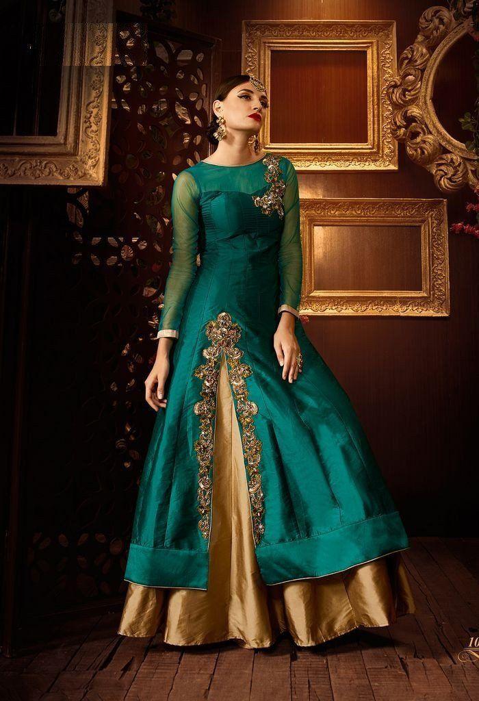 Taffeta Silk Lehenga WIth Zari Work...@ fashionsbyindia.com #designs #indian #womens #style #cloths #stylish #casual #fashionsbyindia #punjabi #suits #wedding #chic #elegance #beauty #outfits #fantasy #embroidered #dress #PakistaniFashion #Fashion #Longsuit #FloralEmbroidery #Fashionista #Fashion2015 #IndianWear #WeddingWear #Bridesmaid #BridalWear #PartyWear #Occasion #OnlineShopping #salwar #kameez #straightcut #lehenga