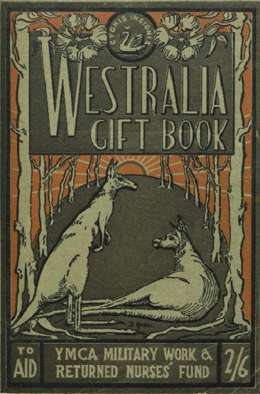 Westralia gift book, 1916. http://encore.slwa.wa.gov.au/iii/encore/record/C__Rb1165160__Svictoria%20cross__Ff%3Afacetlocations%3Ash%3Ash%3AHeritage%20Collections%3A%3A__P1%2C26__Orightresult__U__X3?lang=eng&suite=def#attachedMediaSection