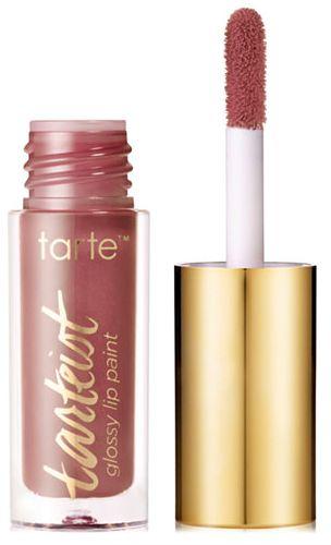 Macy's: Tarte 6-Pc. Brush Set only $39 + Free Foreo Luna Play + beauty bag + selfie light w/$100 beauty purchase