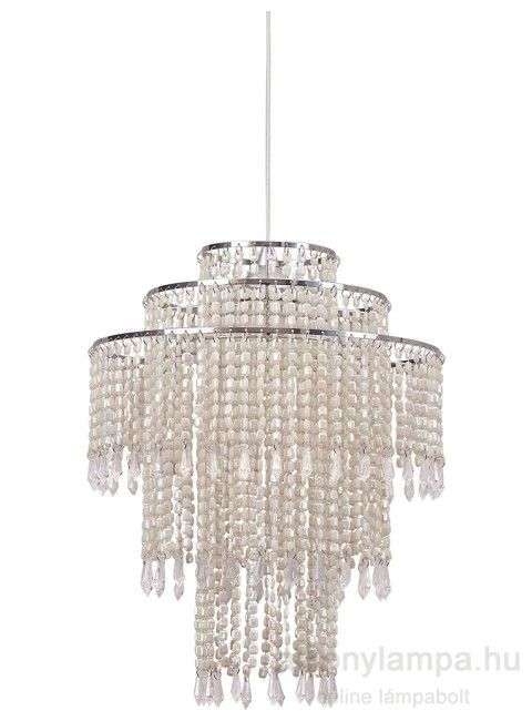 42 best Lampa images on Pinterest Beauty products, Ceiling lamps - technolux design küchen
