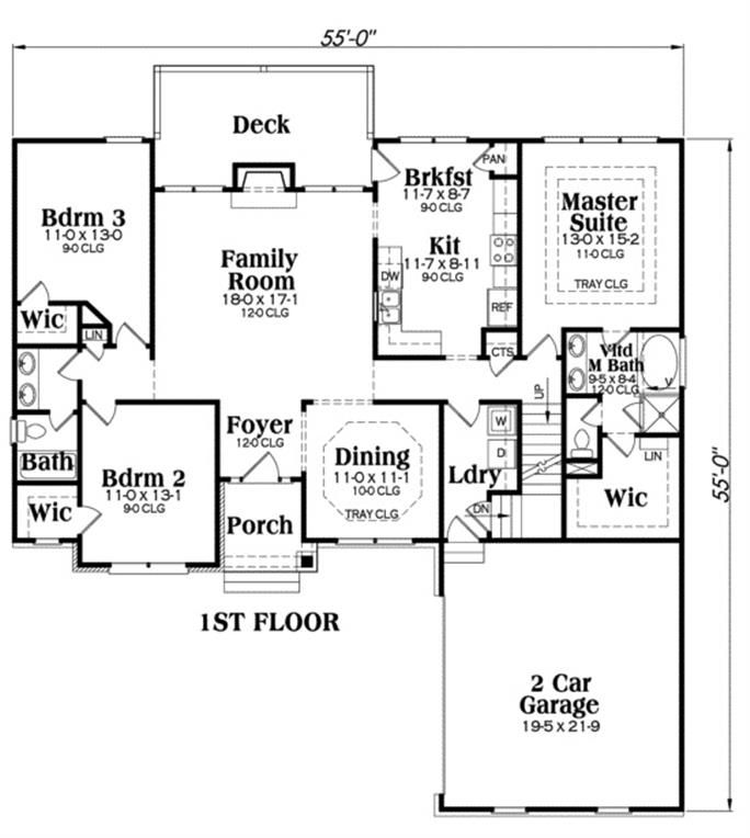Perfect Hd Simple Home Plans With Scale find this pin and more on simple house plans Simple And A Perfect Starter Home Plan104 1014
