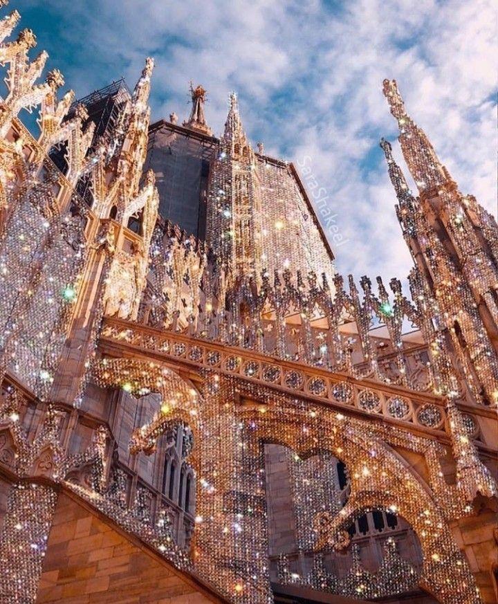 Annabuntinx Illustration De Paysage Fond D Ecran Colore Photo Paysage Magnifique