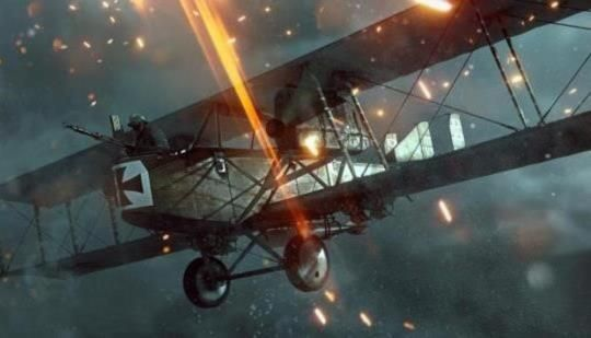 Apocalypse does a great job as Battlefield 1's final DLC, sticking to the formula that made the Battlefield series so popular in the first place. But while it tries to push the boundaries with its Air Assault mode, the awkward flight controls and lack of content keep it from living up to...