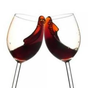 Vinul afrodisiac