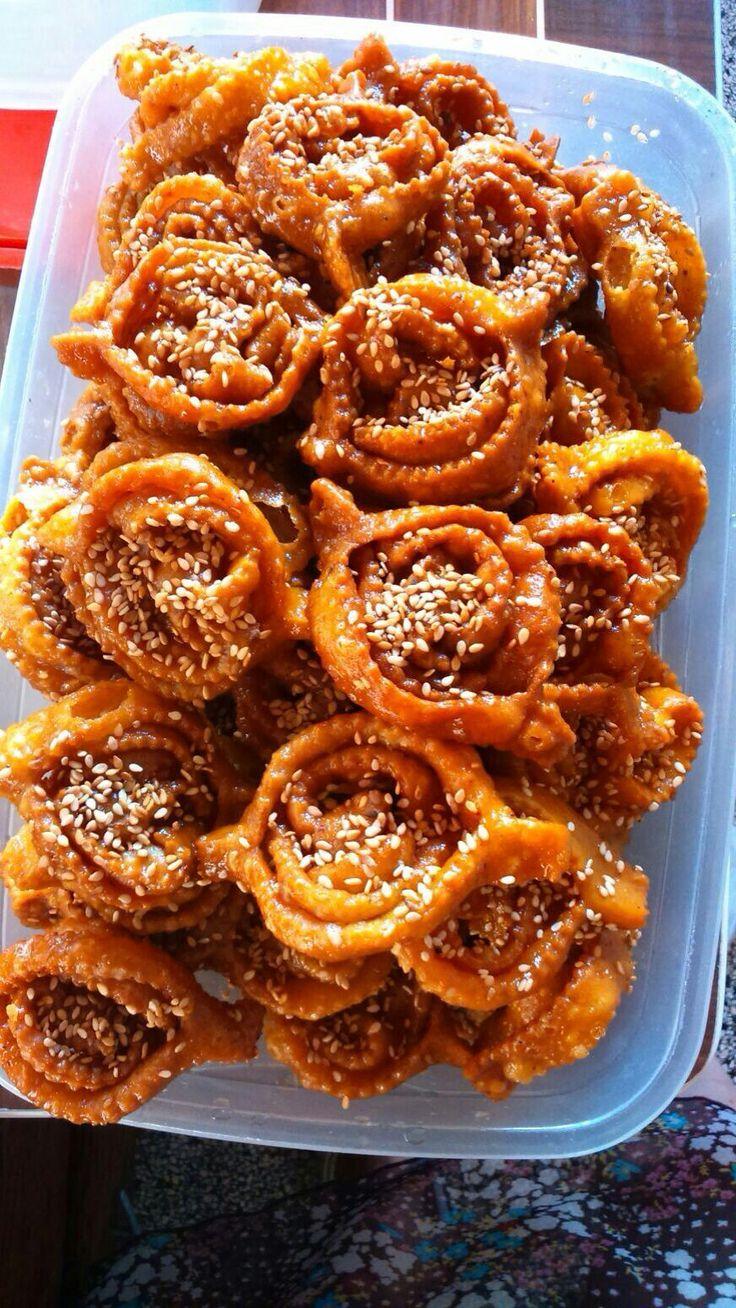 Marokkanische Küche, Marokkanische Rezepte