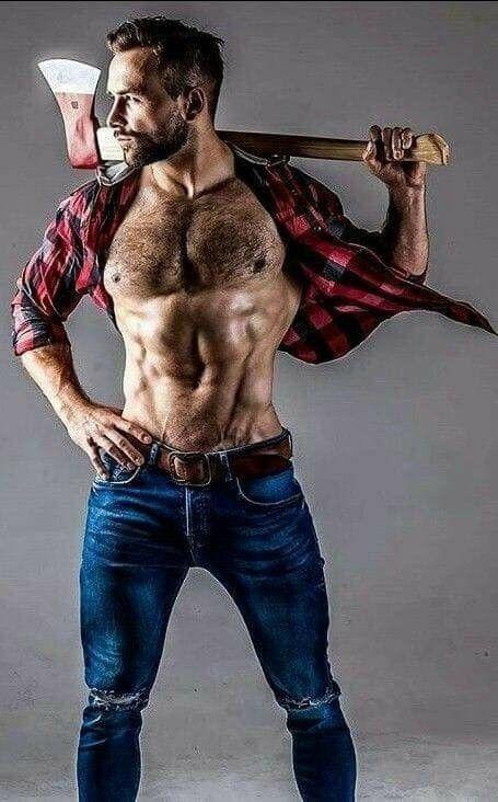 Finest Nude Alec Baldwin Penis Gif