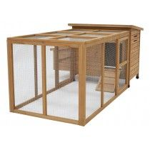 The Chicken Coop Co | Buy High Quality Chicken Coops