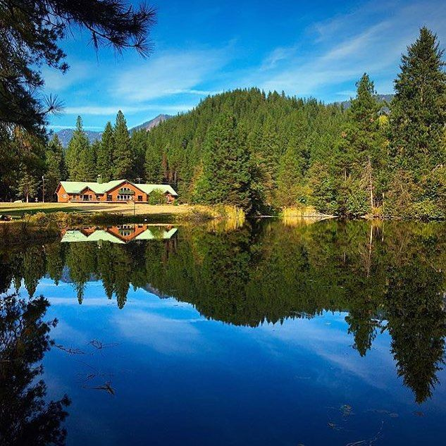 17 Best Images About Camping On Pinterest: 17 Best Images About Northwest Camping On Pinterest