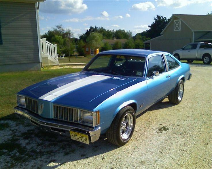 7 Best Pontiac Ventura Images On Pinterest Auction Dream Cars And General Motors