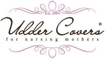 Udder Covers ® - Thank you for your Order
