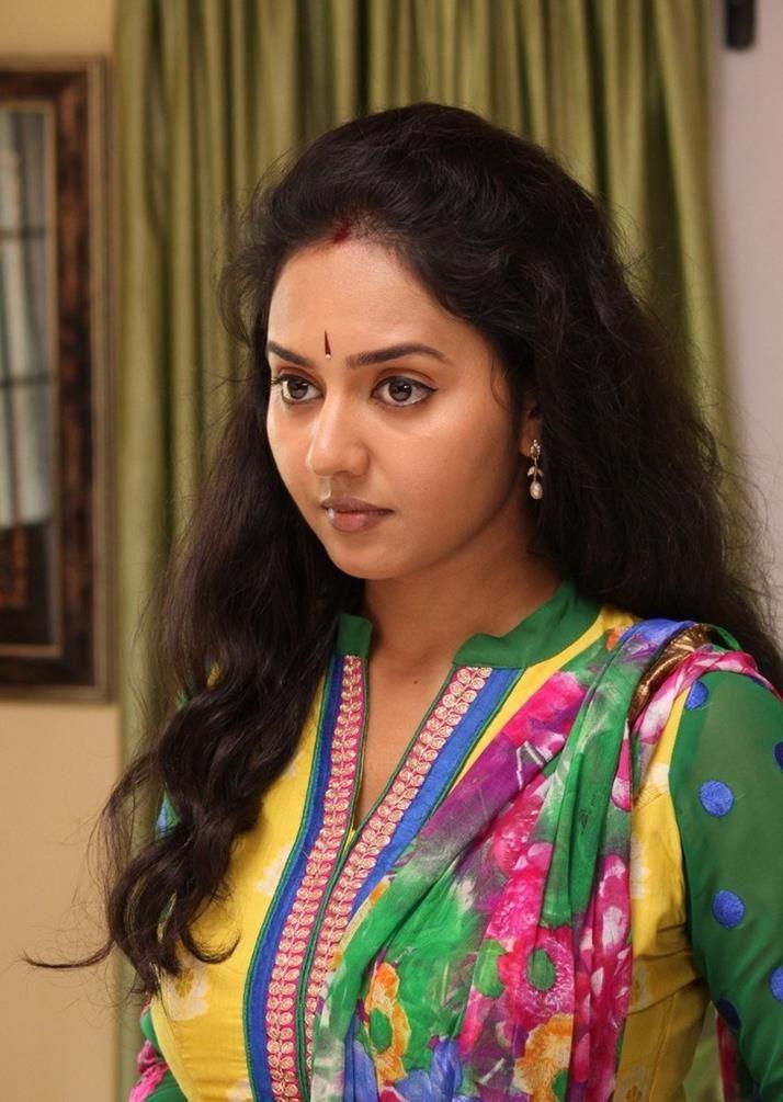 cool Vidya Pradeep Tamil Actress Photos Check more at http://cinefames.com/vidya-pradeep-tamil-actress-photos/
