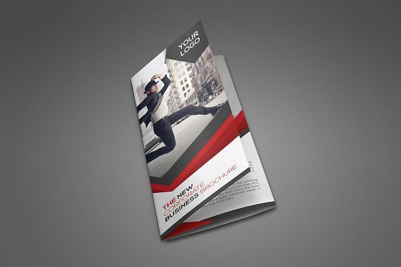 Corporate Trifold Brochure by designsoul14 on @creativemarket brochure design templates 3 fold brochure template tri fold brochure design leaflet template tri fold brochure template word online brochure maker print brochures 3 fold brochure brochure template