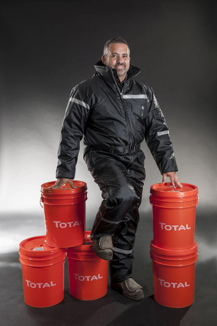 https://polaireplus.ca/en/store/workwears/insulated-coveralls/couvre-tout-1-piece-dhiver-en-caoutchouc-1