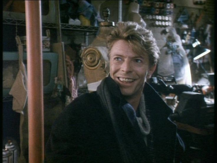 """jareth-and-his-bowie: """"Oh Monte you dork """""""