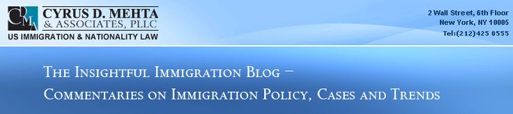 The Insightful Immigration Blog – Commentaries on Immigration Policy, Cases and Trends: LISTING THE FOREIGN NATIONAL'S QUALIFICATIONS ON THE PERM FORM