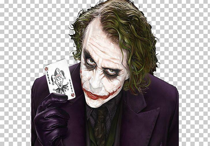 Joker Mask The Dark Knight Batman Bane Png Agarz Skin Galerisi Bane Batman Chive Christopher Nolan Joker Mask Batman Dark Knight