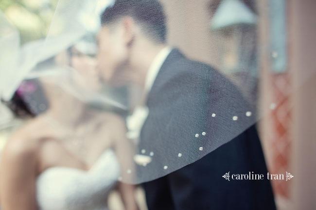 weddingPhotos Ideas, Real Wedding, Pics Ideas