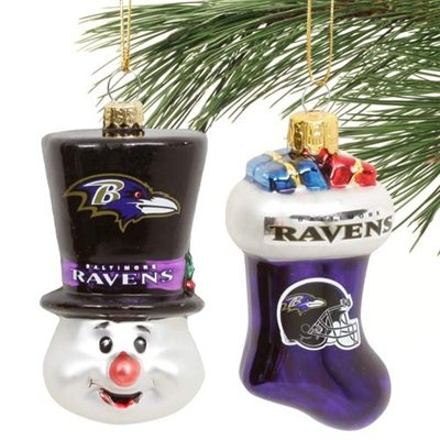 15 best images about baltimore ravens ideas for basement for Baltimore glassware decorators