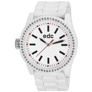 EDC BY ESPRIT EE100752001 Bayan Kol Saati