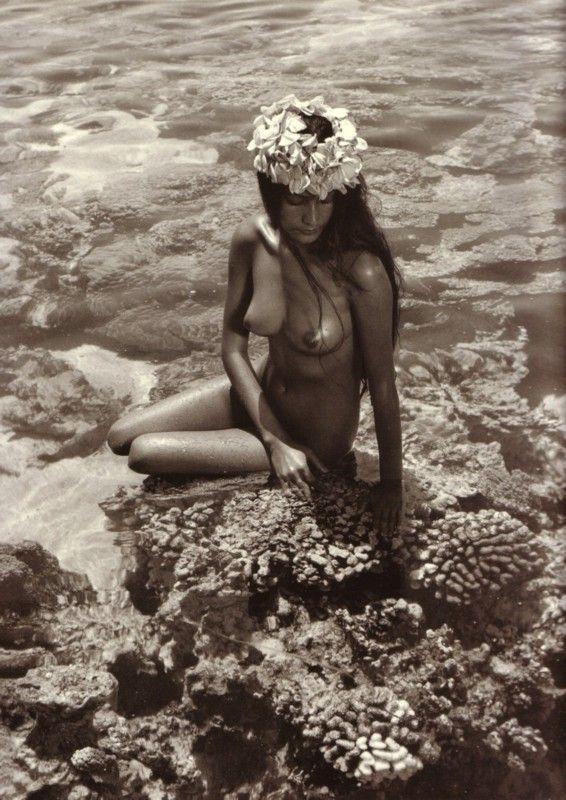 Polynesische Teenalsex Redtube-Suche