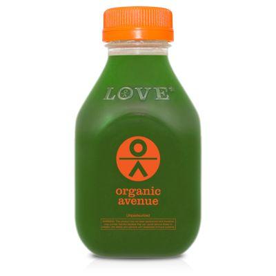 67 best juice things images on pinterest juices juicing and juice organic avenue love juice malvernweather Gallery