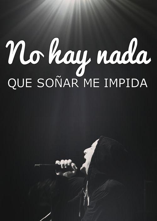 Cancion La Beriso  Rock Nacional