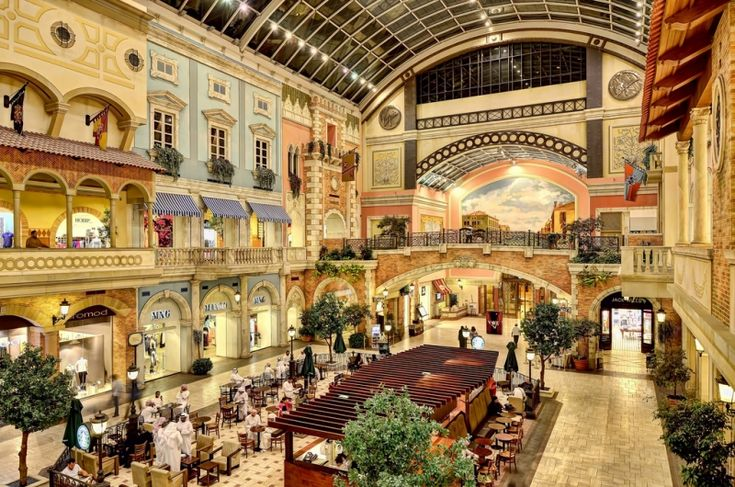 Mercato Mall Dubai Thinking of visiting Dubai? GET THE BEST DEALS ON ACCOMMODATION IN DUBAI HERE Our hotel search engine…