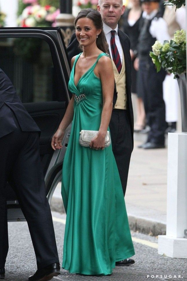 19 Advantages Of Kate Middleton Wedding Guest Outfits And How You Can Make Full Use