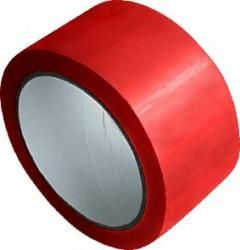 Všechno se dá zvládnout, pokud máte víru a velkou roli lepící pásky :)