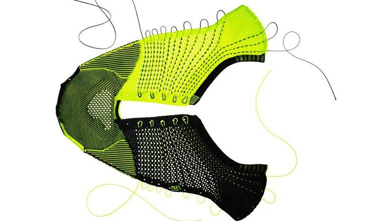 flyknit.jpg (1000×600)