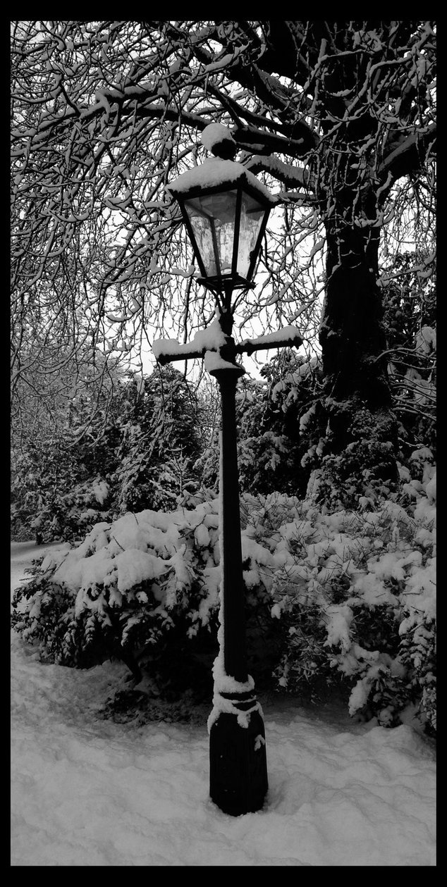 80 Best Images About Lamp Post On Pinterest Night York