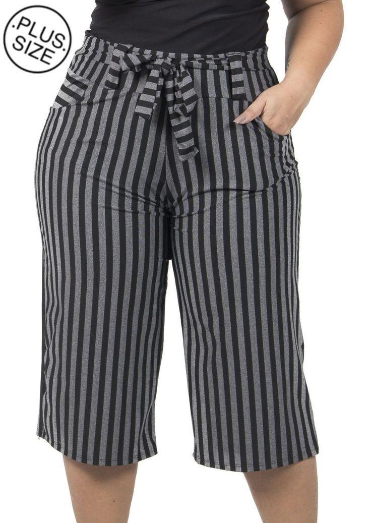 Pin En Pantalones De Moda