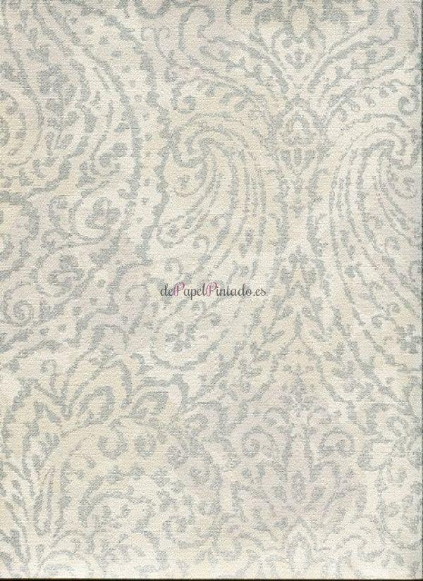 Comprar papel pintado barato gallery of papel pintado for Papel pintado liso barato