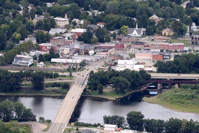 20 Best Tunkhannock Pa Images On Pinterest Pennsylvania Nostalgia And Places To Travel