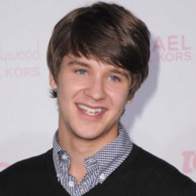 devon werkheiser shirtlessdevon werkheiser - crowns, devon werkheiser filme, devon werkheiser wiki, devon werkheiser instagram, devon werkheiser, devon werkheiser 2015, devon werkheiser twitter, devon werkheiser if eyes could speak lyrics, devon werkheiser википедия, devon werkheiser net worth, devon werkheiser y lindsey shaw, devon werkheiser age, devon werkheiser criminal minds, devon werkheiser shirtless, devon werkheiser movies, devon werkheiser songs, devon werkheiser fidanzata, devon werkheiser girlfriend, devon werkheiser facebook, devon werkheiser canzoni