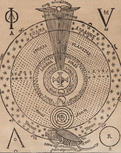 268 best athanasius kircher images on pinterest alchemy oedipus aegyptiacus 1652 ccuart