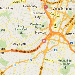 styledirect, 228 Ponsonby rd  Guide To Auckland