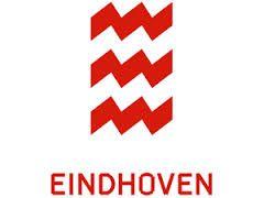 Momenteel woon ik in het altijd gezellige Eindhoven al heb ik hier niet altijd gewoond. Door de jaren heen heb ik wat rondgezworven door zowel Brabant als Twente en heb onder andere in Hengelo en Enschede gewoond.