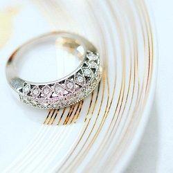 Best 25+ Jewelry websites ideas on Pinterest   Discount pandora ...