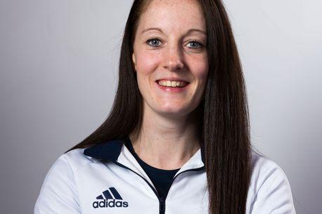 Olympics-Team-GB-Kitting-Out-The-NEC.jpg