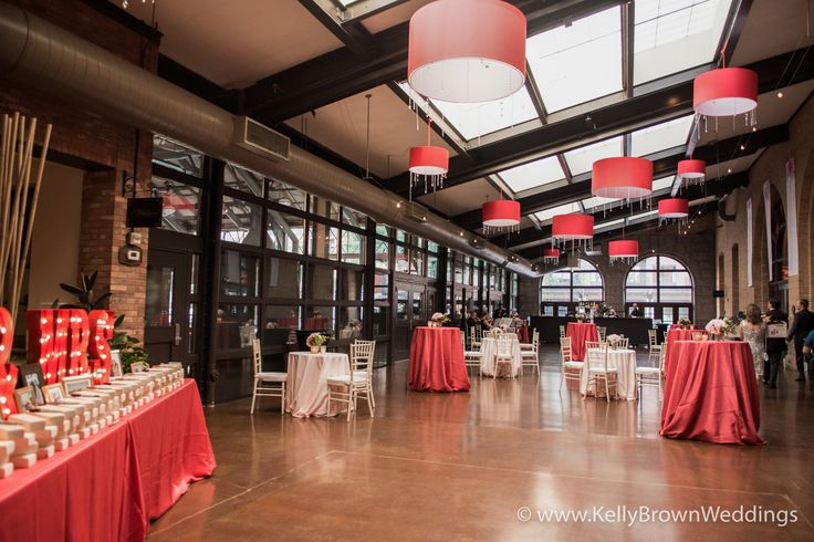 Downtown Minneapolis Hotels at the Historic Depot