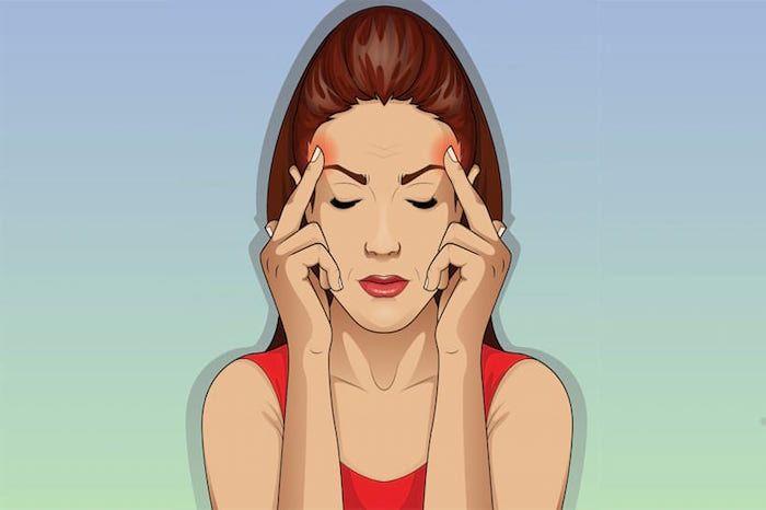 Bolesti kloubů - podívejte se, co na bolesti kloubů pomáhá - Krém proti bolesti kloubů Move&Flex