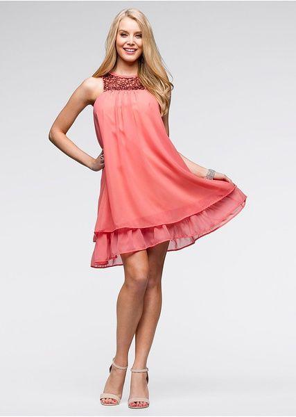 Sifon ruha Sifon ruha a BODYFLIRT • 9999.0 Ft • Bon prix