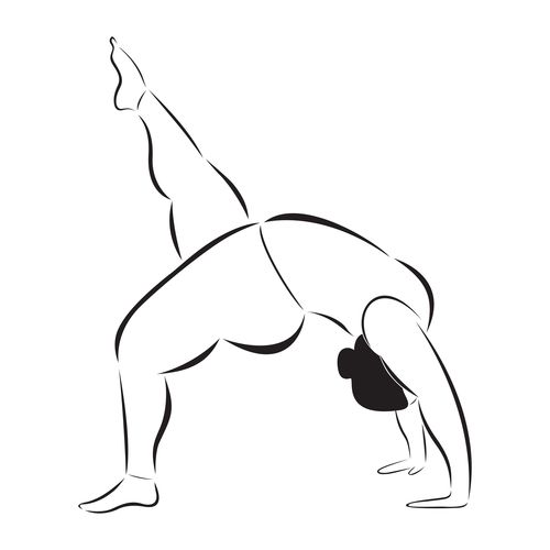 """Check out my recent guest post for The Yoga & Body Image Coalition:   """"I'm ashamed to admit it, but I used to think people were overweight because they were lazy, ate like crap or had no self-respect.""""  http://ybicoalition.com/may-i-be-healthy-thoughts-on-yoga-and-body-image-from-an-ex-skinny-chick/?utm_content=buffer5292b&utm_medium=social&utm_source=pinterest.com&utm_campaign=buffer"""