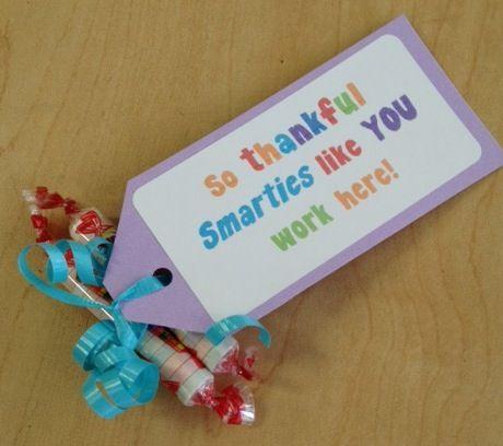 Year {Six}: Teacher Appreciation                              …